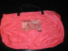 New !!!! Victorias Secret  VSX Sport Gym Bag    XX- Large