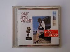 Stevie Ray Vaughan and double trouble The Sky Is Crying CD usato