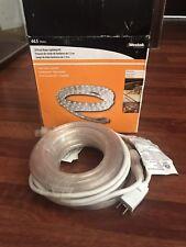-Westek 24 ft. Incandescent White Rope Light Kit QTY