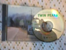 CDs de música bandas sonoras y musicales clásicos