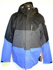 ICEPEAK JAKE Snowboardjacke Skijacke Jacke Boardjacke  Herren Gr 56 NEU
