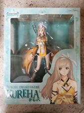 Shining Wind Kureha 1:7 PVC Figure Max Factory Authentic USA Seller