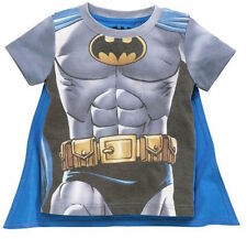NEXT Graphic T-Shirts & Tops (0-24 Months) for Boys