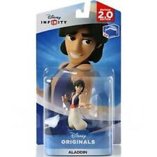 Disney Infinity 2.0 Aladdin Character Toy Action Figure