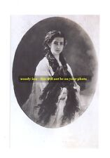mm9 - Empress Sissy  Elisabeth of Austria-Hungary with long plaits - photo 6 x4