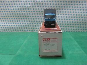 CAMION FIAT 190 cassone telonato 3-assi + rimorchio 2-assi  - 1/43 Gila Modelli
