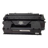 1PK Black Toner Compatible HP Q5949X 49X LaserJet 1320 1320n 1320nw 1320t 3390
