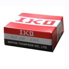 IKO NAU4914UU Cylindrical Roller Bearings,With Seal 100x70x30mm.