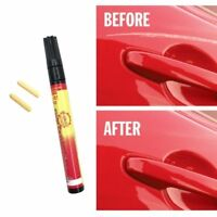 Auto Pro Scratch Magic Eraser Repair Pen Non Toxic Car Clear Coat Applicator Fix