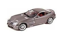 Maisto Auto-& Verkehrsmodelle mit Pkw-Fahrzeugtyp für Mercedes