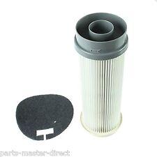 VAX Kit de filtro HEPA para aspiradora POTENCIA 1 U89 U91 2 Powermax u89-cx3-b-a