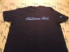 XL- Fox American Idol T- Shirt