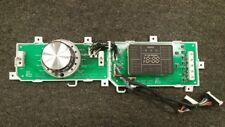 Dryer Control Board R-WE52A13 KW25E488 3614309A08
