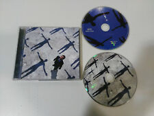 MUSE ABSOLUTION CD + DVD SPECIAL EDITION 2003 EU EDITION