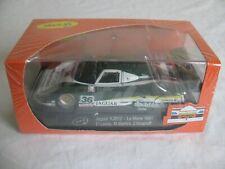 Slot It 1/32 Scale Jaguar XJR12 / Le Mans 1991 #CA13D NOS