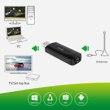 MyGica Mini Usb Digital Tv Receiver Tuner Cordcutter Hdtv Live Local Antenna