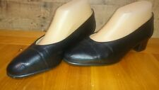 Peter Kaiser Made in Germany Women's Heels Size 6