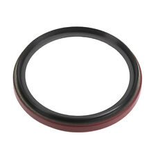 National Oil Seals Front Wheel Seal # 5123