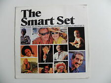 Catalogue / brochure USA FORD the smart set 71 en anglais