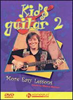 Kids Guitar 2 2003 by Homespun