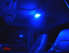 Holden VT VX Commodore Berlina Calais LED Interior Light Kit