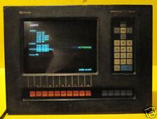 GE Fanuc Nematron IWS-2513-GE PLC GEFanuc IWS2513 2513GE IWS2513GE Panelview