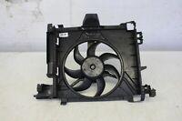 SMART FORTWO W451 RADIATOR FAN A4515000600 GENUINE