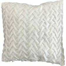 Unbranded Polyester Geometric Decorative Cushions & Pillows