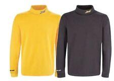 Herren-Pullover & -Strickware mit Rollkragen und regular Länge in normaler Größe