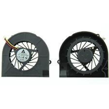 and  fan  HP CQ50 CQ60 G50 G60  CPU cooling fan cooler CQ50 CQ60 fan MCF-W11BM05