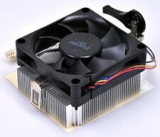 AMD Desktop Cooling Fan & Heatsink Assembly- Z7LH01R201