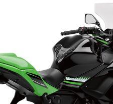 Kawasaki Ninja® 650 & Z™650 Tank Pad - Fits 2017 & 2018 - Genuine Kawasaki