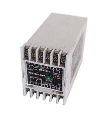 Propósitosy ufs-220 amplificador señal