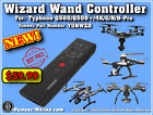 Yuneec Wizard Wand for Typhoon Q500/Q500+/4K/G/H/H-Pro
