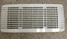 Fits Freightliner FL 60 70 80 106 112 Grill GRILLE NEW F1 NO BUG SCREEN