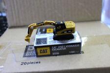 CATERPILLAR 1/160 Diecast 315D L Excavator Construction Vehicle Model 85556 Toy