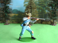 Painted Plastic A Call to Arms 1:32 Toy Soldiers
