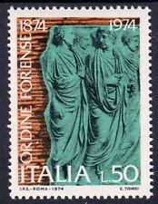 Italia 1468, posta freschi/**/avvocati, Ara Pacis Roma