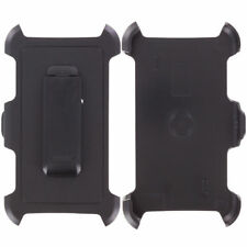 Replacement Belt Clip Holster for Samsung Galaxy S5 OtterBox Defender