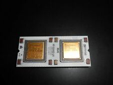 DIGITAL EQUIPMENT CORP (DEC) DCJ11-AC CPU CHIP 57-19400-04