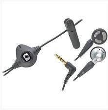 Kit Pieton Oreillette BLACKBERRY jack 3,5mm pour ASUS ZENFONE ZOOM ZX551ML