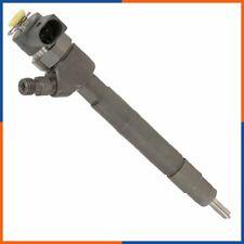Injecteur diesel pour MERCEDES-BENZ |  A648070038780, 0445110193, 0445110194