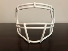 Riddell - Revolution Speed Face Mask 94757 Revo Speed Adult - NEW