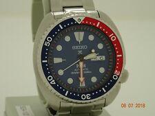 Seiko Prospex Padi Automatico Diver Reloj De Edición Especial SRPA 21K1