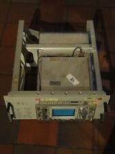 Tektronix 468, Digital  Oszilloscope, Oszilloskop 100MHz, 2 Kanal