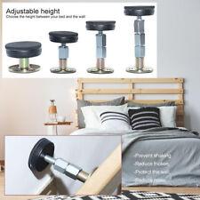 Bed Stabilizer Anti-shake Self-adhesive Adjustable Fixer Support Tool NewBDDD