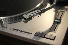 AUDIO TECHNICA AT-LP120-USB ATLP120 USB