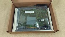 Dell Enterprise Network Disk Controllers & RAID Cards PCI