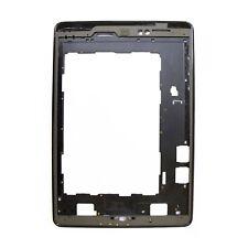Carcasa Intermedia Samsung Galaxy Tab A 9.7 SM-P550 GH98-36614D Negro Usado