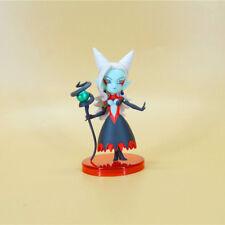 "Super DragonBall Z Heroes DBZ sdbh  Majin Towa PVC figure 3"" new loose"